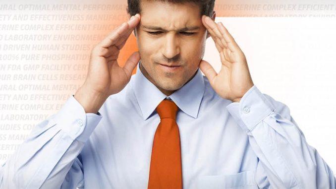 Brain Plus IQ ™ Pills - Read Reviews Before Order It