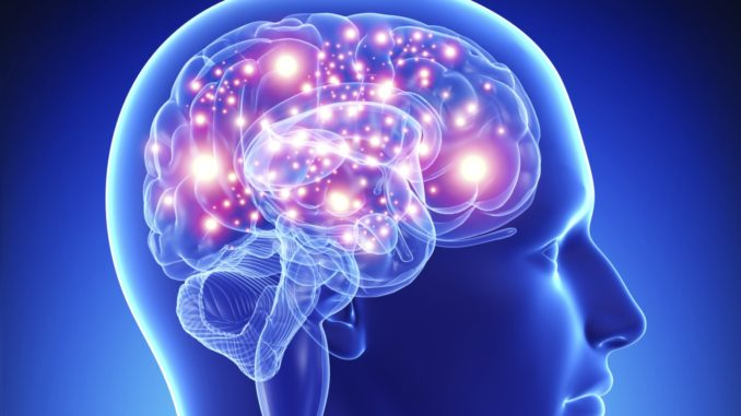 Nootropics are their benefits scientifically proven