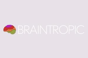 Braintropic ™