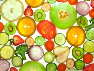 Positive Aspects Associated With Vitamins For Energy And Tiredness